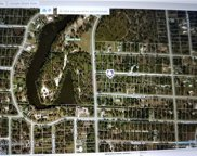 27301 Sunset DR, Punta Gorda image