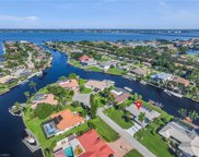 961 N Waterway DR, Fort Myers image