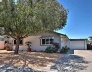 1610 Bluebell Drive, Livermore image