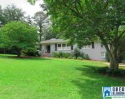 776 Montgomery Dr, Mountain Brook image