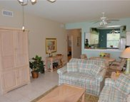 8066 Queen Palm LN Unit 534, Fort Myers image
