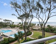47 Ocean Lane Unit #5306, Hilton Head Island image