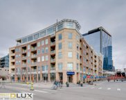 1610 Little Raven Street Unit PH1, Denver image