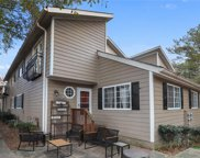 1468 Briarwood Road NE Unit 1402, Brookhaven image