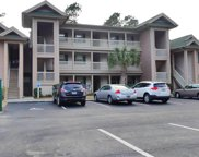 448 Pinehurst Lane  Unit 16-G Unit 16-G, Pawleys Island image
