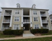 213 MARSH HOLLOW PLACE Unit #B, Rockville image