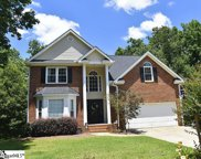 108 Bushberry Way, Greer image