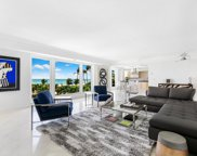 750 S Ocean Boulevard Unit #2-N, Boca Raton image
