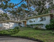 3021 Forest Way, Pebble Beach image
