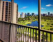 20301 W Country Club Dr Unit #926, Aventura image