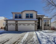 8458 South Newcombe Street, Littleton image