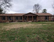 1246 Imperial Dr, Columbia image