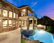 11805 Ranchview Ct, Austin image