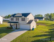 118 Maple Crest  Drive, Kings Mountain image