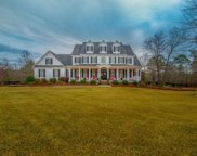 396 Sorrell Red Court, Warrenville image