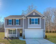 1025 King Fisher Way, Wendell image