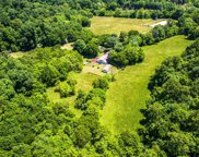 5400 Waddell Hollow Rd, Franklin image