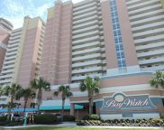 2711 S Ocean Blvd. Unit 1222, North Myrtle Beach image