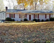 6611 Hagerty Lane, Chesterfield image