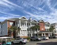 1107 Louise Costin Ln. Unit 1210, Murrells Inlet image