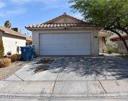 2836 Prestonwood Street, Las Vegas image