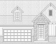 1606 Autumn Valley Drive Sw, Byron Center image