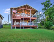 1213 Lake Shore Dr, Spicewood image