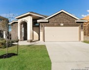 9907 Bricewood Hill, Helotes image