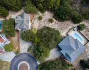 961 Sunset Crescent, Corolla image