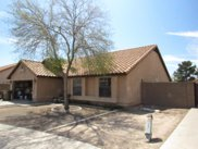 2584 S 158th Court S, Goodyear image