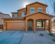 9923 W Whyman Avenue, Tolleson image