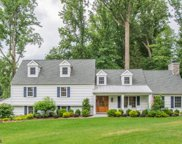 12 ABERDEEN RD, Chatham Twp. image