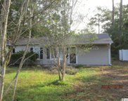 1310 Woody Ln., Conway image