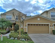 427 Harbor Winds Court, Winter Springs image