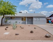 1940 E Whitton Avenue, Phoenix image