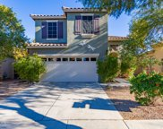 4403 S Maverick Court, Gilbert image