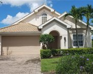 5802 Lago Villaggio Way, Naples image