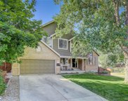 1232 Beacon Hill Drive, Highlands Ranch image