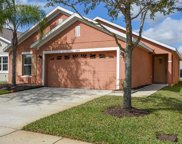 1907 Commander Way, Kissimmee image