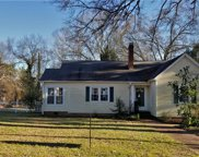 107 Henry Avenue, Anderson image