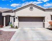 13401 N Rancho Vistoso Blvd Unit #122, Oro Valley image