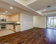 7157 E Rancho Vista Drive Unit #2004, Scottsdale image