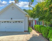 1005 Creek Haven Drive, Holly Springs image