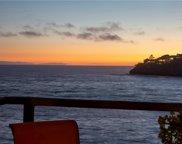 28     Emerald Bay, Laguna Beach image