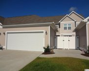 720 Pickering Drive Unit D, Murrells Inlet image