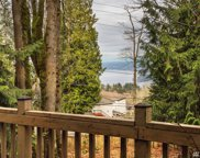 17305 SE 60th St, Bellevue image