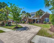 513 Oxbow Dr., Myrtle Beach image