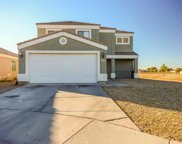 12441 W Scotts Drive, El Mirage image