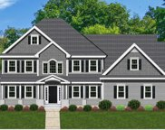 156 South Road, Londonderry image