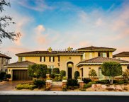 11546 MORNING GROVE Drive, Las Vegas image